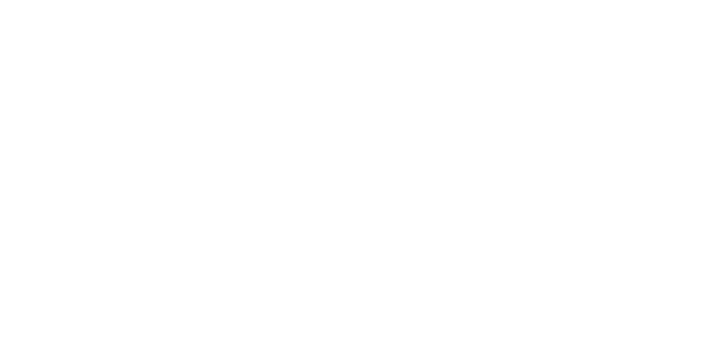 Day's