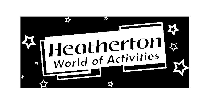 Heatherton