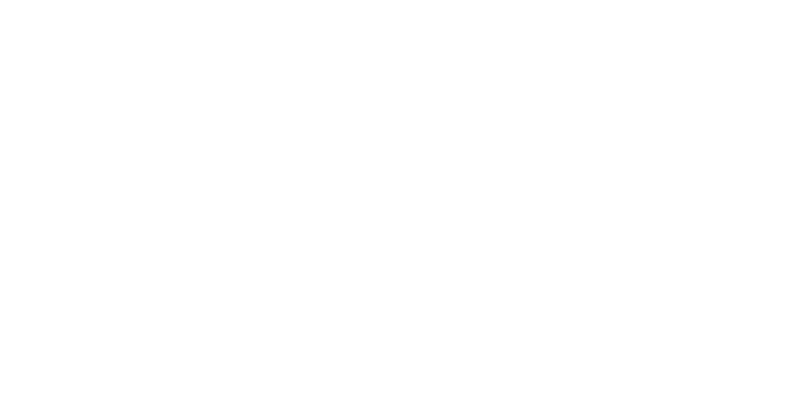 Thornhill Academy