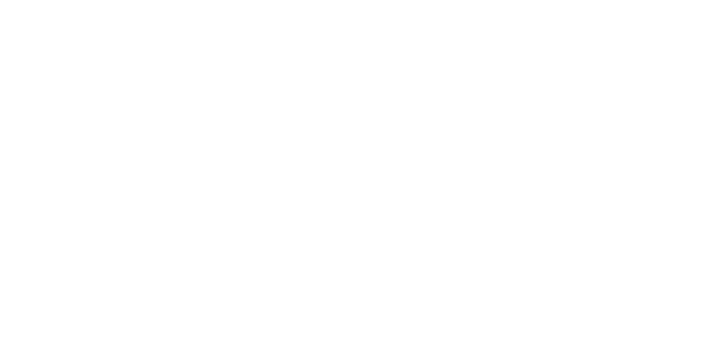 Trade Centre Wales