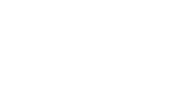 Wolfscastle Coutnry Hotel